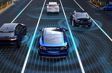 汽车智能网联与运营工程师